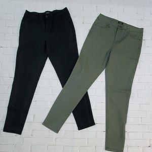 Rue 21 pants (2)